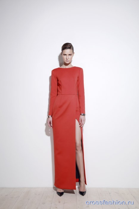 alexandrrogov collection RW13W look5