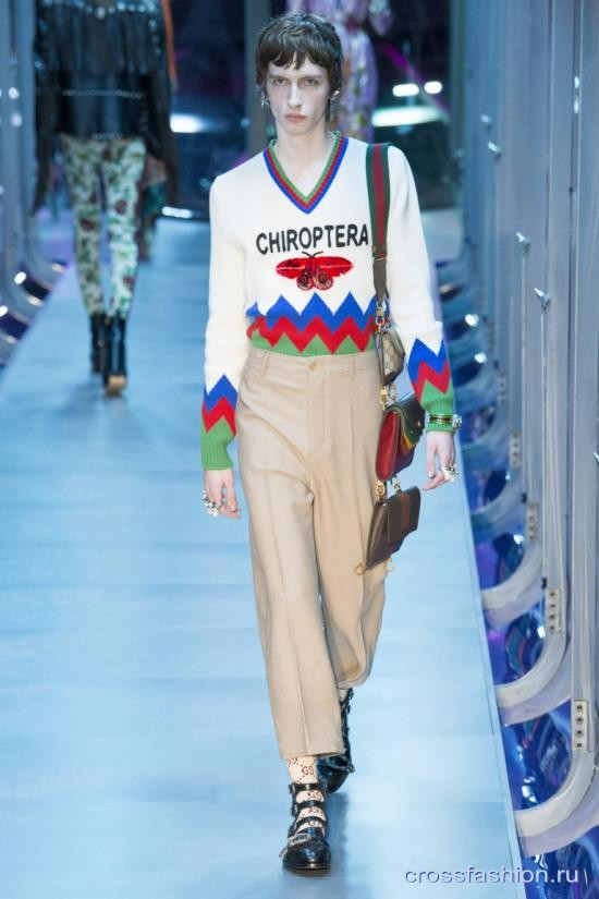 Gucci fall 2017 2018 31