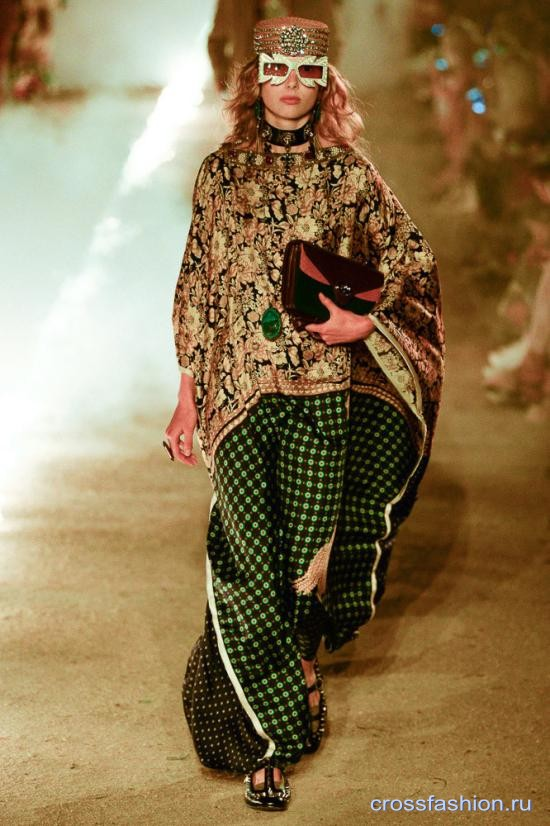 Gucci resort 2019 52