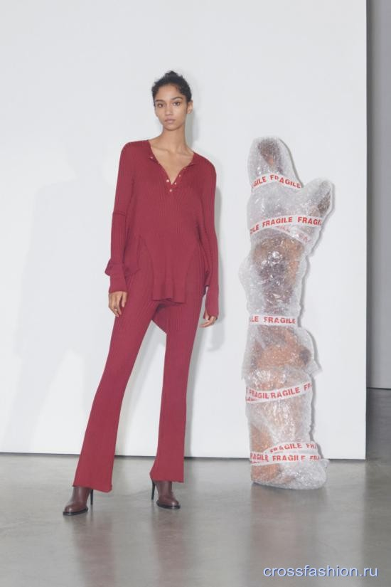 Stella McCartney pre fall 2018 5