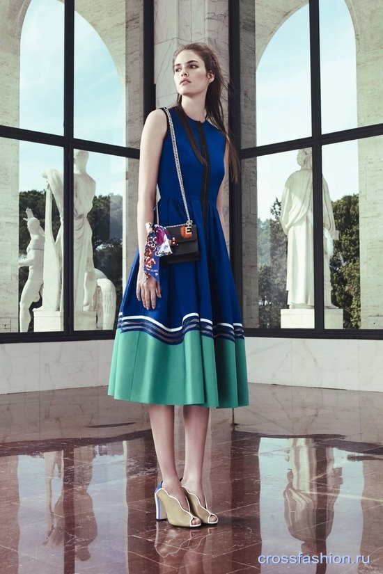 Fendi resort 2017 28