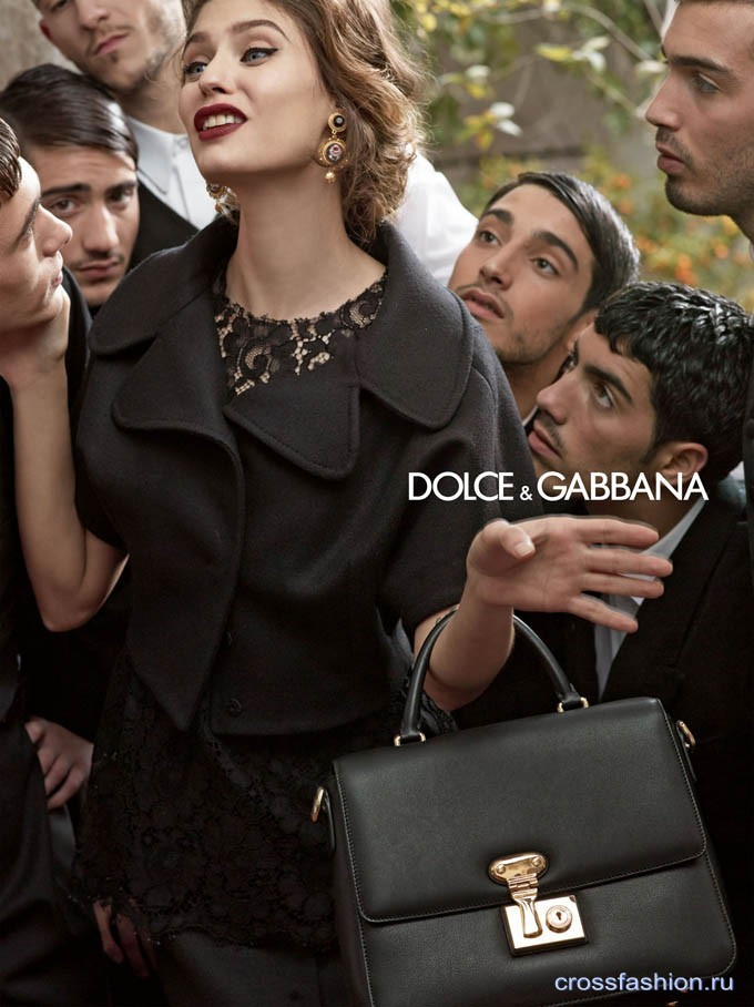 dolce-and-gabbana-fw-2014-women-adv-campaign-15