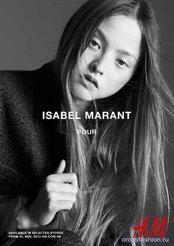 800x1131xisabel-marant-hm-campaign15 jpg pagespeed ic TZ6hW-SBAX