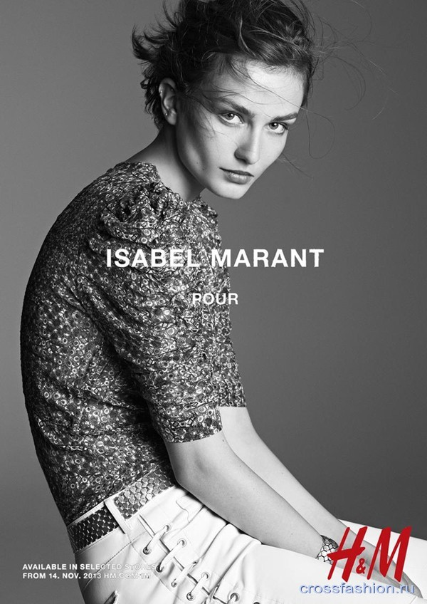800x1131xisabel-marant-hm-campaign16 jpg pagespeed ic MQw67ejF6X