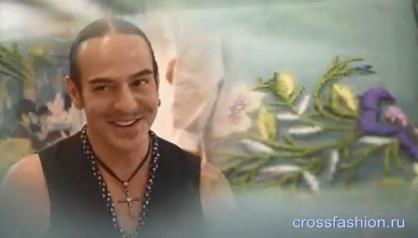 happy-birthday-john-galliano