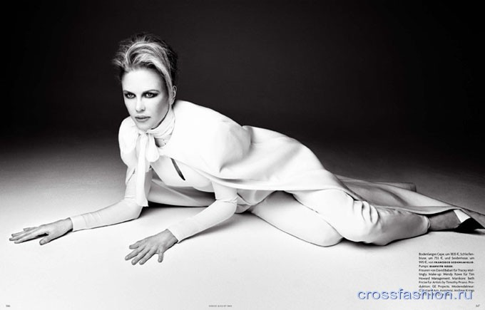 Nicole-Kidman-Patrick-Demarchelier-Vogue-Germany-07