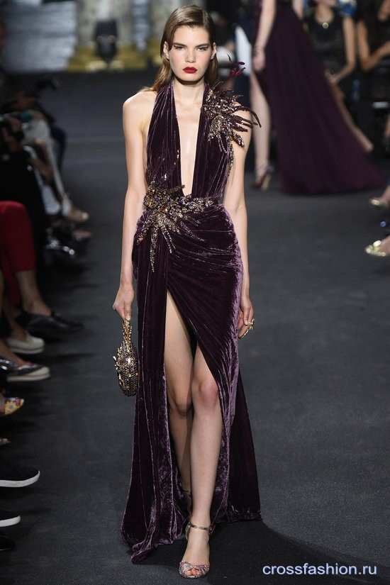 Elie Saab couture fall 2016-2017 37
