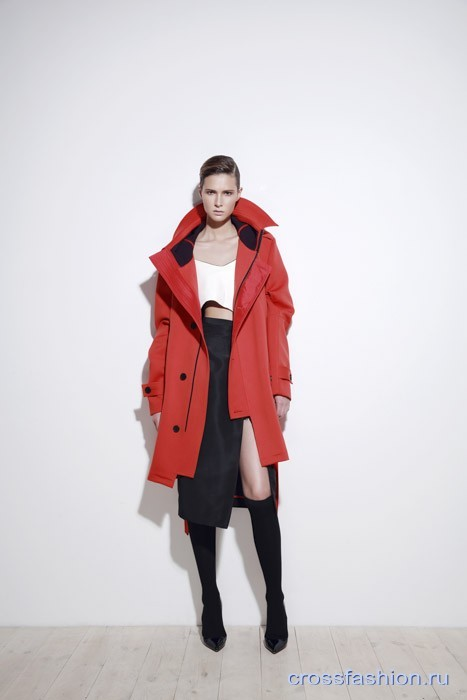 alexandrrogov collection RW13W look3