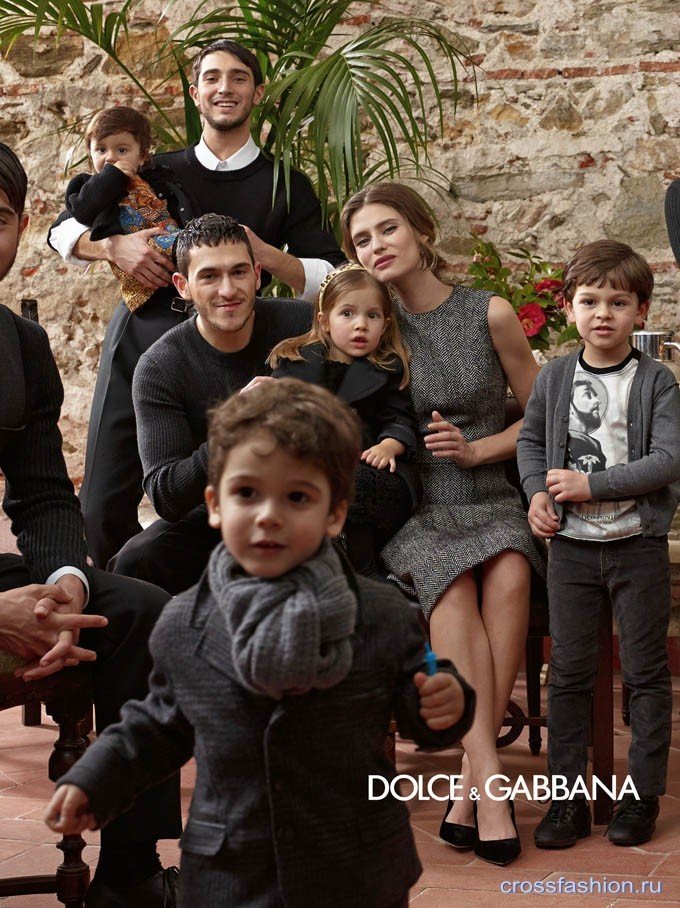 dolce-and-gabbana-fw-2014-kids-adv-campaign-2