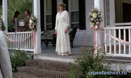 Forrest-and-Jennys-wedding-Forrest-Gump-movie-2