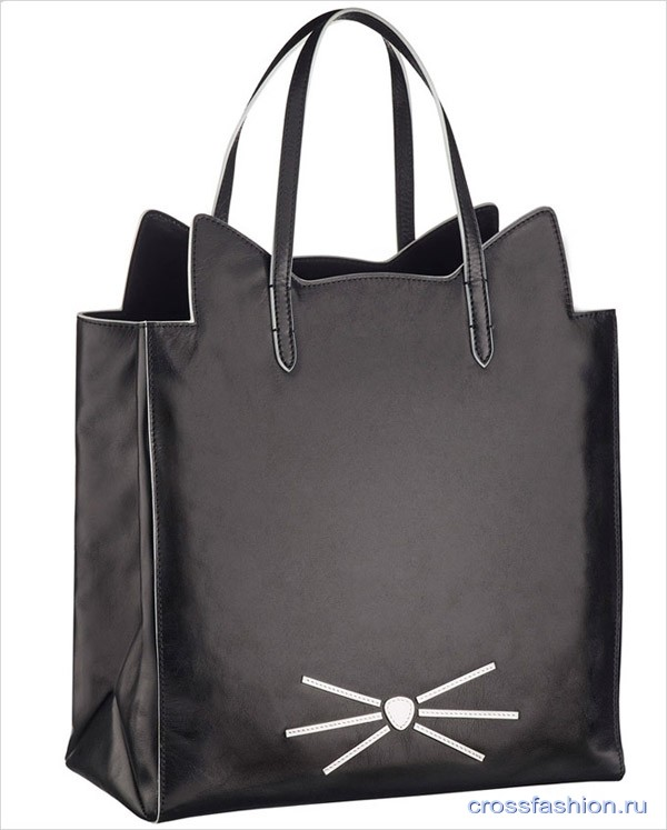 Karl-Lagerfeld-Choupette-Capsule-Collection-06