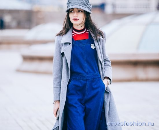 mbfwm street fashion d2 25