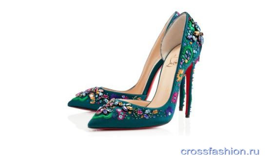 christianlouboutin-artifice-3130849 V008 1 1200x1200 1