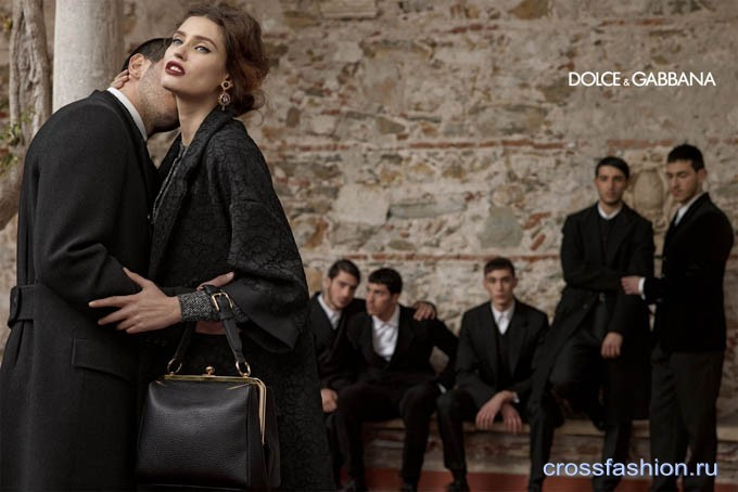 dolce-and-gabbana-fw-2014-women-adv-campaign-10