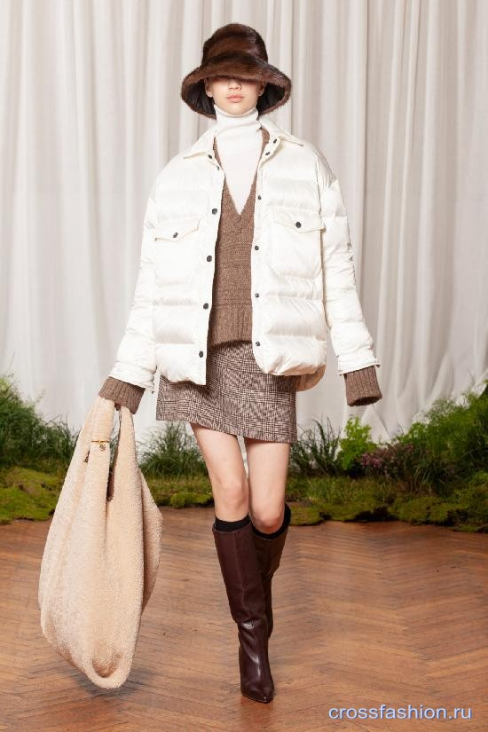 Simonetta Ravizza fall 2021 10