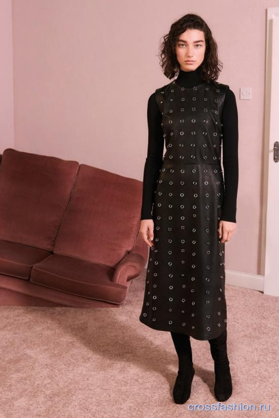 Stella McCartney pre fall 2017 31