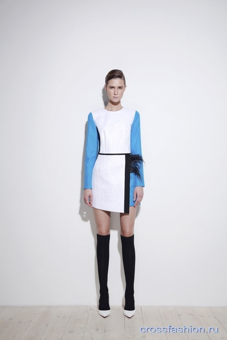 alexandrrogov collection RW13W look6