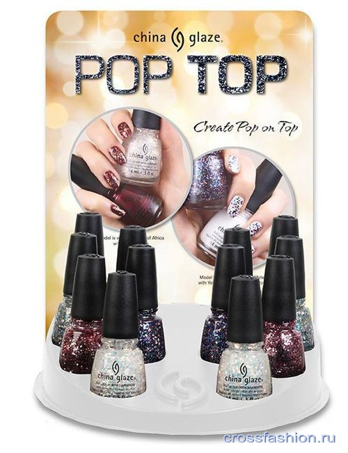 cf China-Glaze-Pop-Top-Fall-2014-Nail-Polish-Collection
