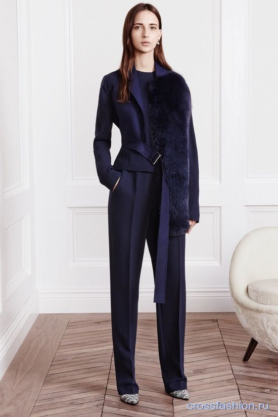 cf Jason Wu resort 2016 14