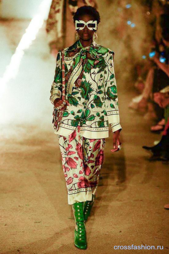 Gucci resort 2019 26