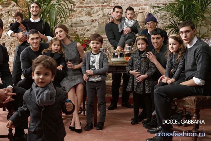 dolce-and-gabbana-fw-2014-kids-adv-campaign-1