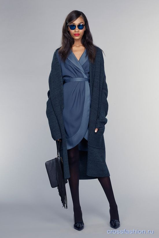 cf Banana Republic fall 2015-2016 15