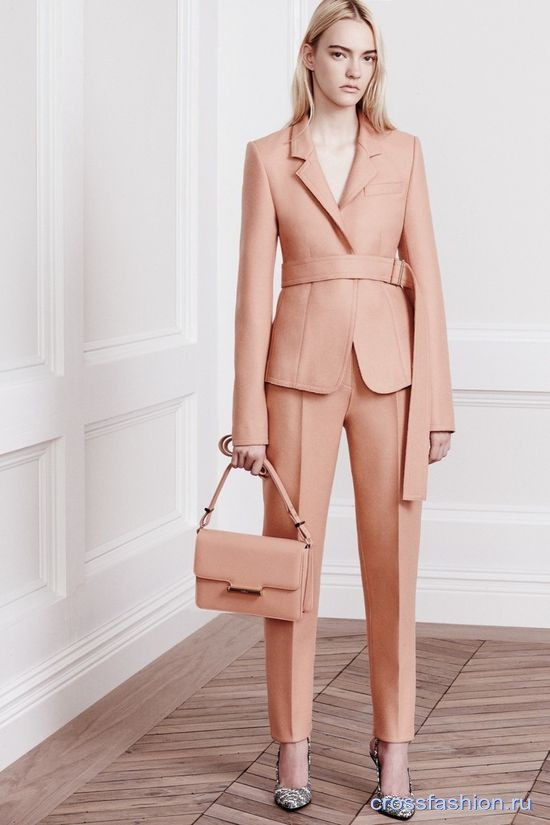 cf Jason Wu resort 2016 7