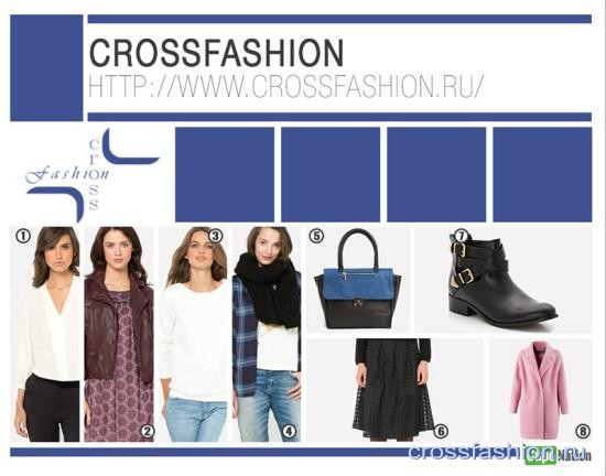 crossfashion.ru