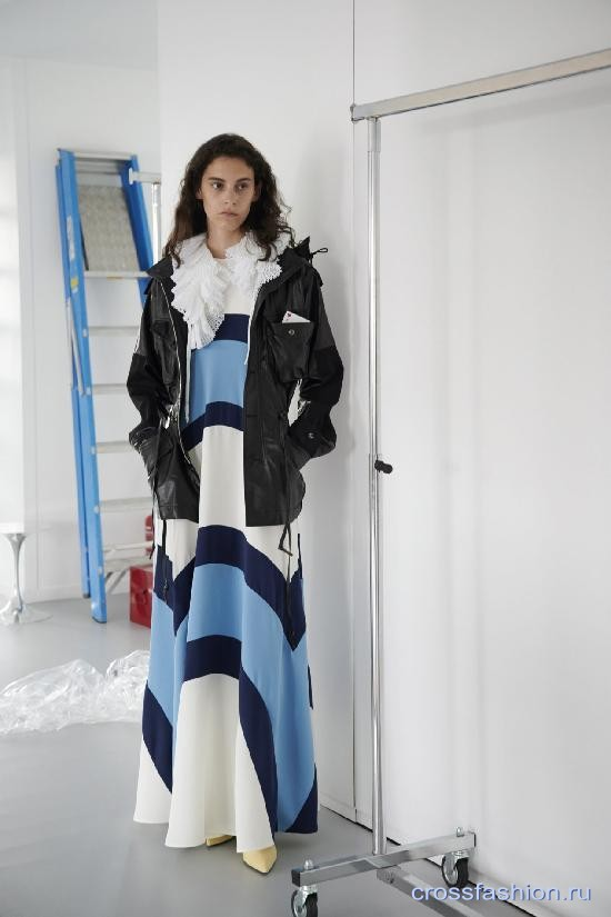 Louis Vuitton resort 2021 17