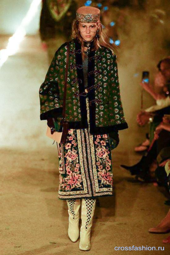 Gucci resort 2019 21