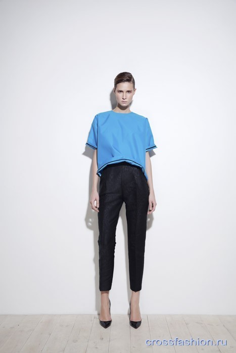 alexandrrogov collection RW13W look9