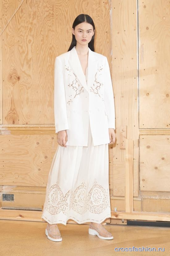 S McCartney resort 2019 11