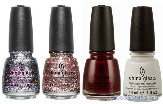 cf China-Glaze-Pop-Top-Fall-2014-Nail-Polish-Collection-5