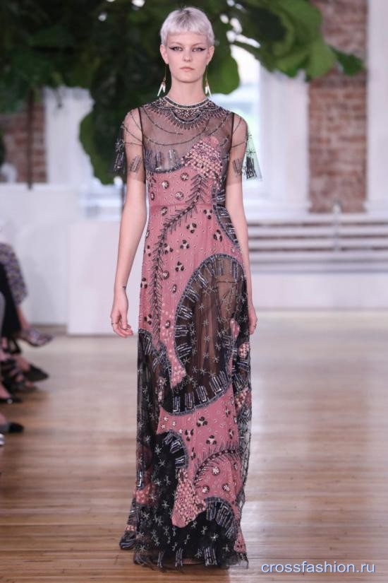 Valentino resort 2018 59