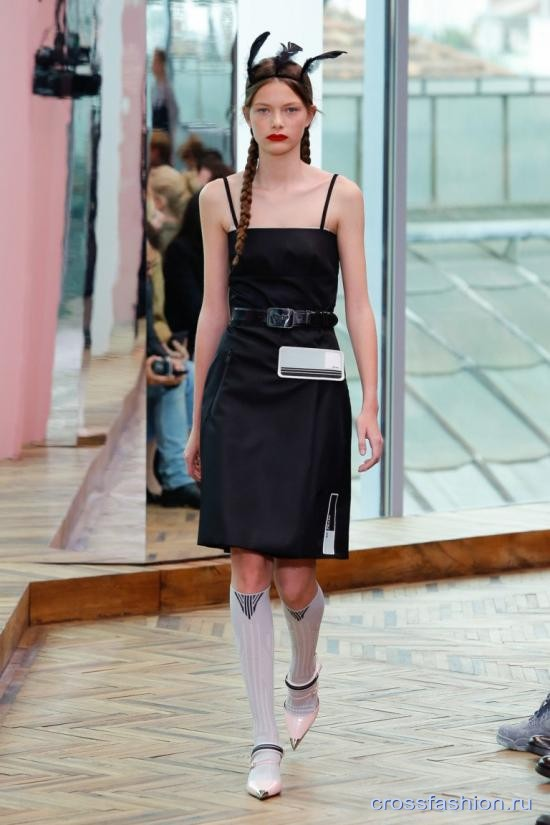 Prada resort 2018 32