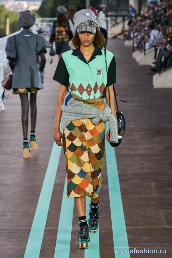 Miu Miu resort 2020 30