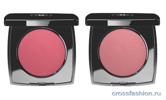 Кремовые-румяна-Chanel-Le-Blush-Crème-de-Chanel-Cream-Blush-2