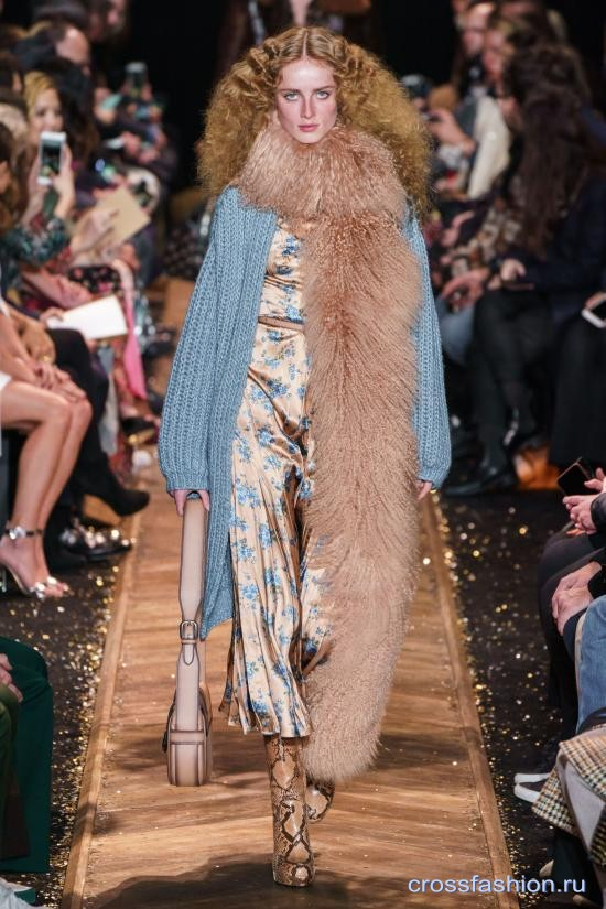 michael-kors-collection-kollektsiya-osen-zima-2019-2020
