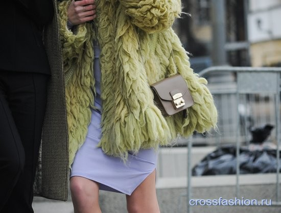 mbfwm street fashion d2 11