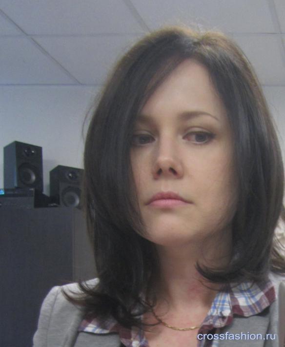 35 лет женщины фото