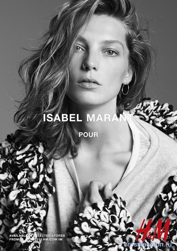 800x1131xisabel-marant-hm-campaign2 jpg pagespeed ic -fUFBRT3 t