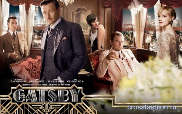 kinopoisk.ru-The-Great-Gatsby-2144176--w--1920