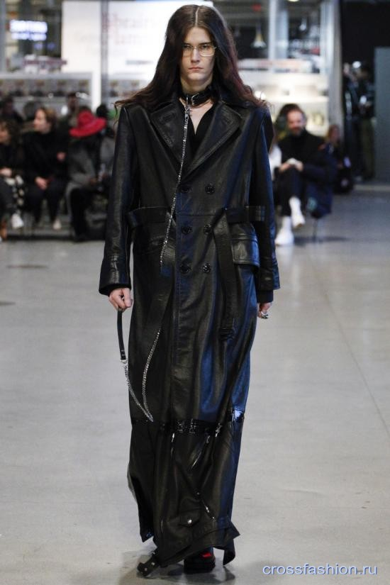 Vetements fw 2017-2018 35