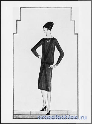 1926-the-little-black-dress
