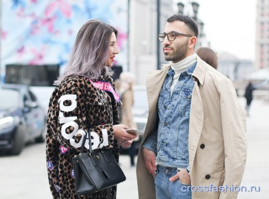 mbfwm street fashion d2 2