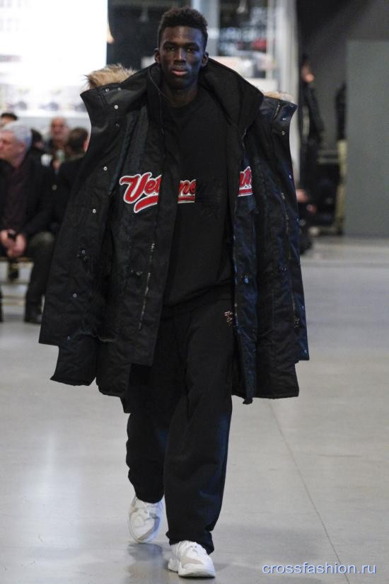 Vetements fw 2017-2018 22