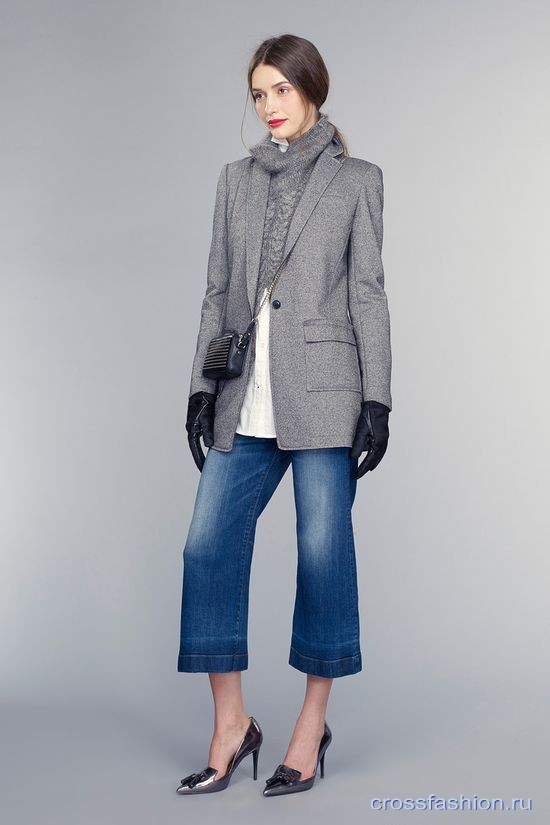 cf Banana Republic fall 2015-2016 22
