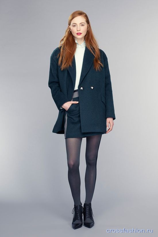cf Banana Republic fall 2015-2016 13