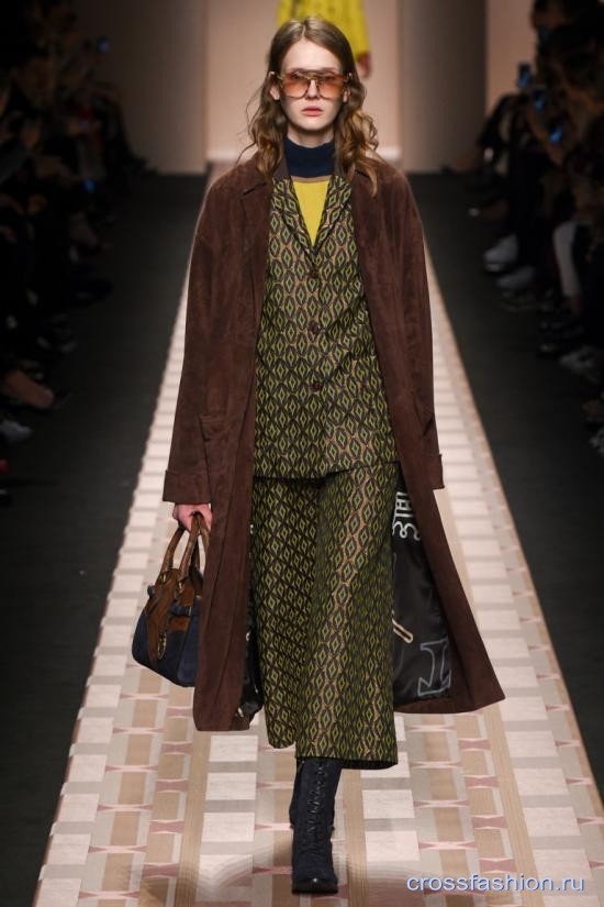 Trussardi fall 2017 2018 29