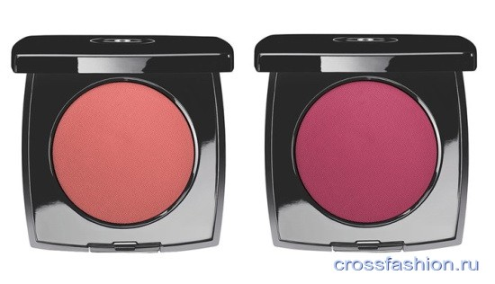 Кремовые-румяна-Chanel-Le-Blush-Crème-de-Chanel-Cream-Blush-3
